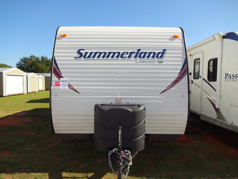 2015 Summerland KEYSTONE SM2600/RENT TO OWN/NO CREDIT CH