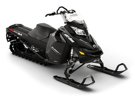 2014 Ski-Doo Summit SP 800R