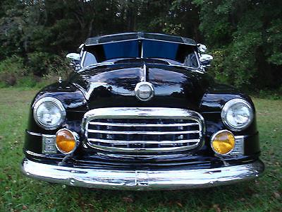 nash cars for sale in jacksonville florida. Black Bedroom Furniture Sets. Home Design Ideas