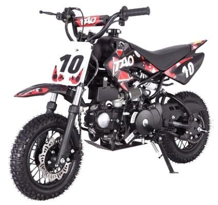 2011 Taotao 150cc