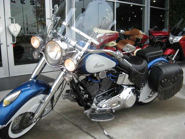 2000 indian chief motorcycles for sale. Black Bedroom Furniture Sets. Home Design Ideas