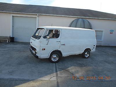 Chevrolet : G20 Van CARGO VINTAGE ! 1969' CHEVY G-10 CARGO VAN,GASSER.,HOT ROD,SCOOBY DOO MYSTERY MAC.