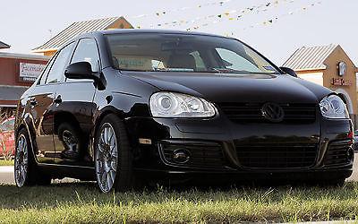 volkswagen jetta cars for sale in mcallen texas volkswagen jetta cars for sale in mcallen texas