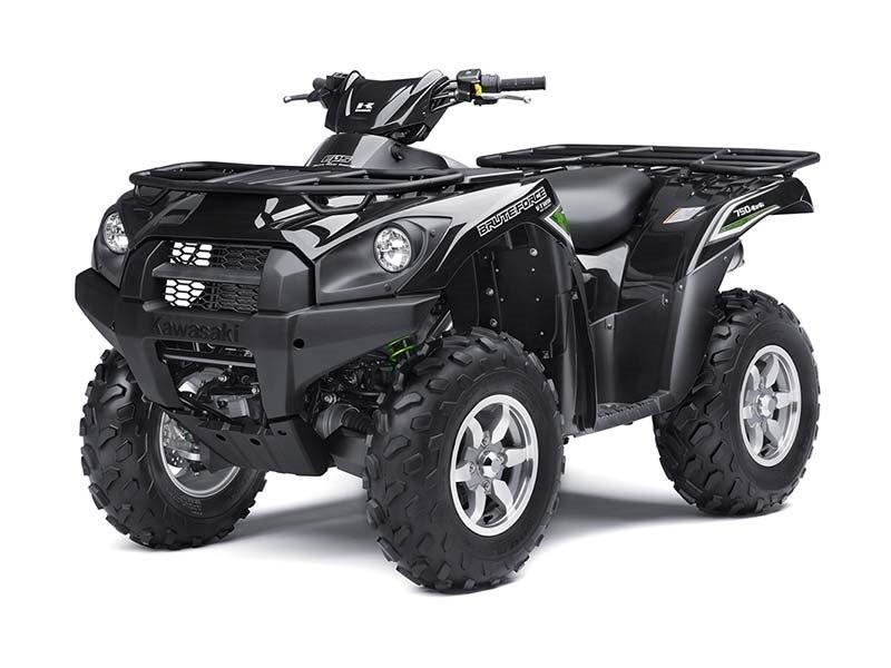2009 Yamaha Raptor 700R SE