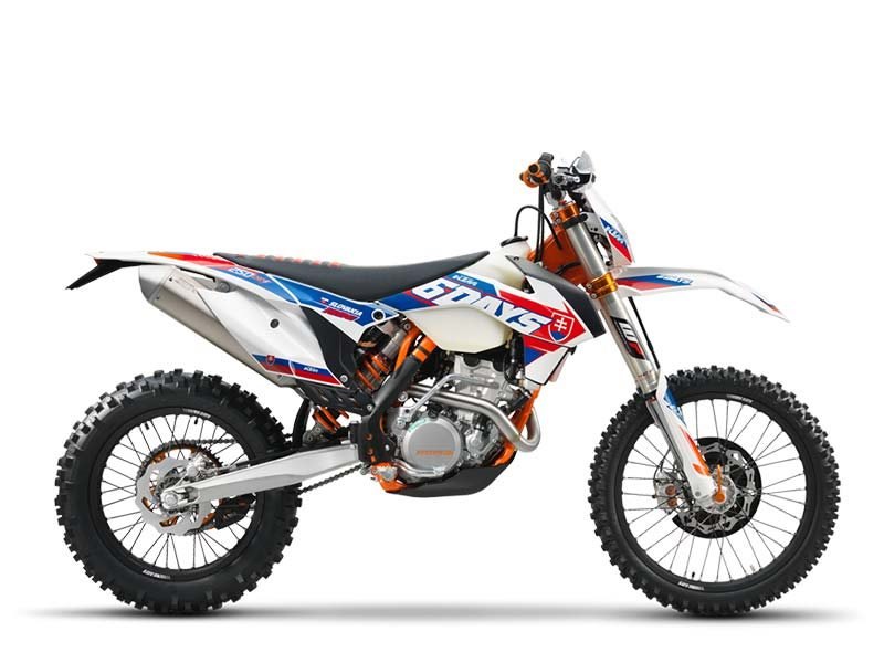 Ktm 500exc motorcycles for sale in Minnesota