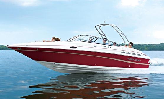 2011 Ebbtide Boats For Sale