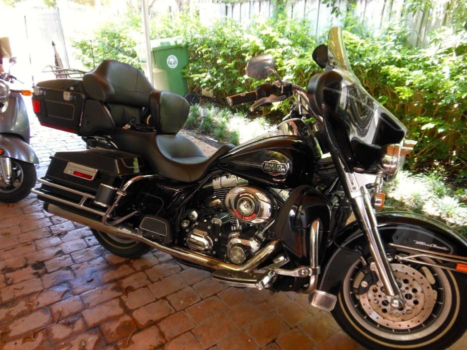 Touring motorcycles for sale in coral gables florida for Honda coral gables