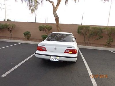 Acura : Legend LS Sedan 4-Door 1991 acura legend