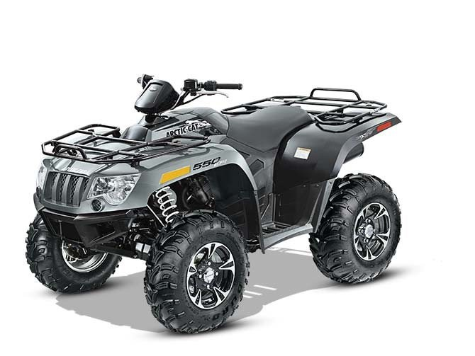 2008 Bad Boy Buggy Motorcycles For Sale
