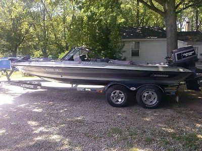 Johnson Outboard Gt 150 Boats for sale