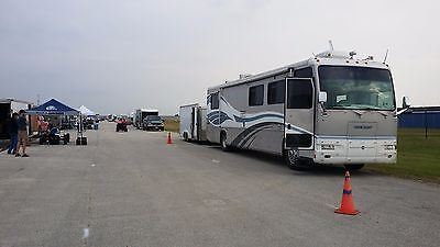 Gulf Stream Tour Master Rvs For Sale In Texas