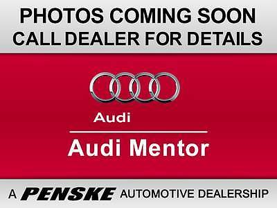 Audi : TT 2dr Coupe quattro 6-Speed ALMS Edition 2002 audi tt coupe quattro 6 speed alms edition