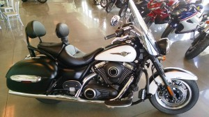 2000 Kawasaki 750 Vulcan Motorcycles For Sale