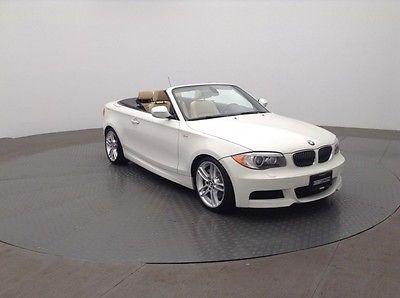 BMW : 1-Series 135i 2013 bmw 135 i