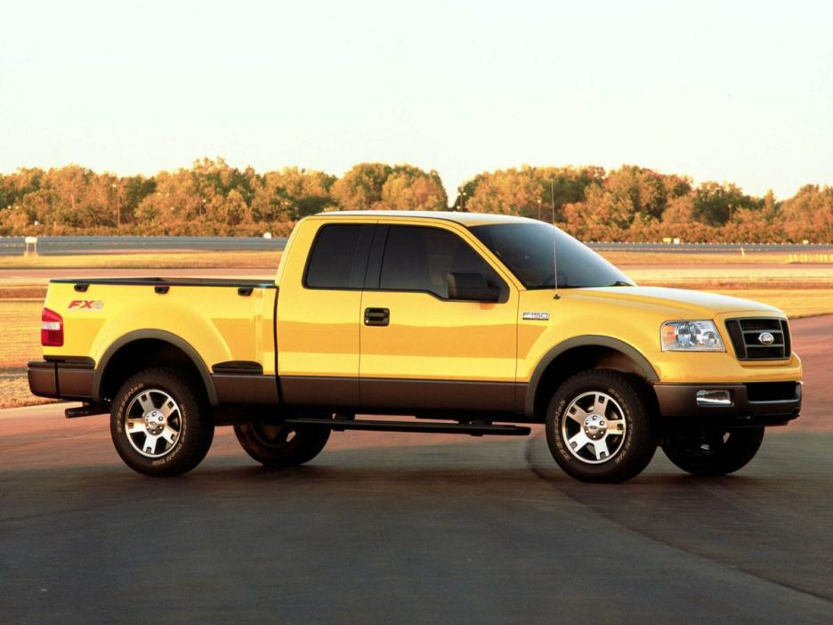2005 ford f cars for sale in phoenix arizona for 2005 ford f150 motor for sale