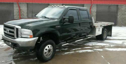 pickup truck for sale in burlington iowa. Black Bedroom Furniture Sets. Home Design Ideas