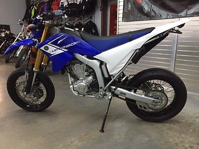 2013 yamaha wr250r motorcycles for sale for Yamaha wr250r for sale