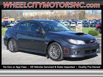 Sedan for sale in asheville north carolina for Wheel city motors asheville nc
