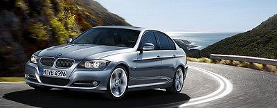 BMW : 3-Series 2011 bmw silver 328 i sedan