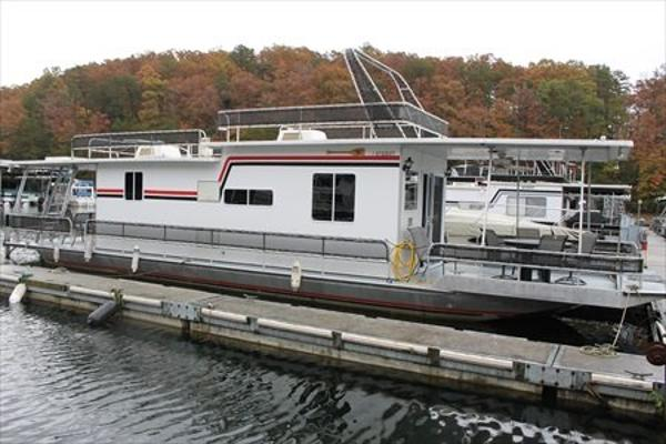 Somerset boats for sale in kentucky for Somerset motors somerset ky