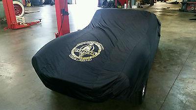 Shelby : CSX 8000 Fiberglass Body 50th anniversary 289 shelby cobra csx 8000 50 th anniversary automobile