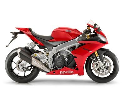aprilia rsv4 r w abs motorcycles for sale