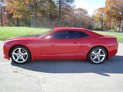 Chevrolet cars for sale in east bridgewater massachusetts for Motor car international bridgewater ma