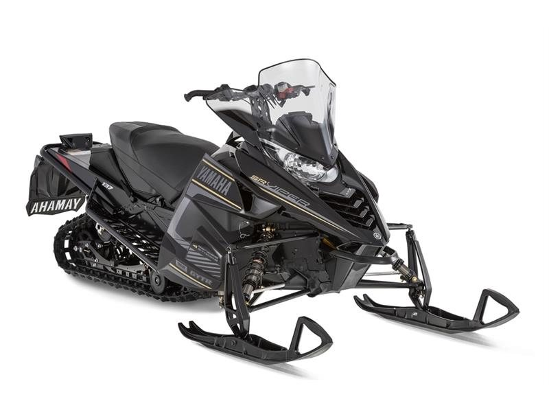 Snowmobiles for sale in fond du lac wisconsin for Used yamaha snowmobiles for sale in wisconsin