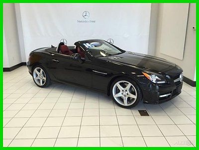 Mercedes benz slk class cars for sale in jacksonville florida for Jacksonville mercedes benz dealership