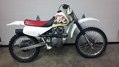Honda Motorcycles For Sale In Georgia