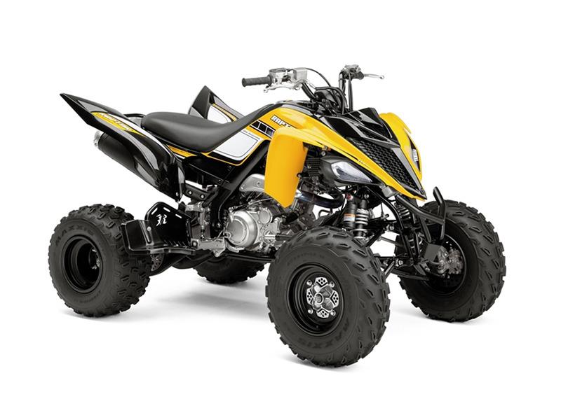 automatic yamaha raptor motorcycles for sale. Black Bedroom Furniture Sets. Home Design Ideas