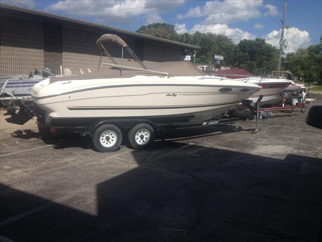 Powerboats For Sale In Appleton Wisconsin