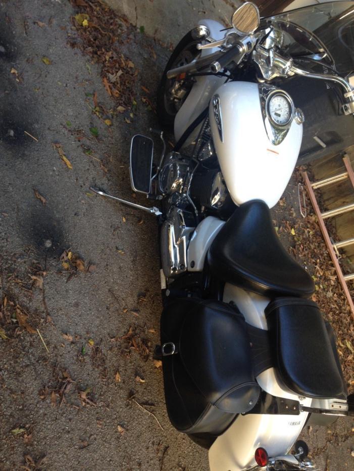 2009 Harley-Davidson Sportster 883 CUSTOM