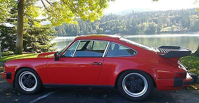 Porsche : 911 SC Carrera 1978 porsche 911 carrera for sale by owner very good condition 25 000