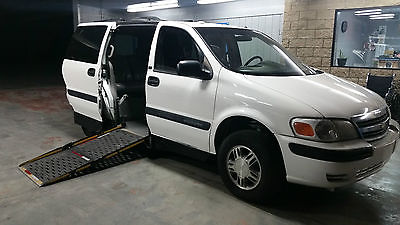 2004 chevy venture van cars for sale smartmotorguide com