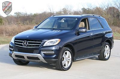 Aristocrat cars for sale for Mercedes benz of kansas city aristocrat