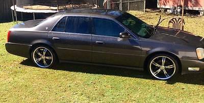 Lincoln : Town Car car