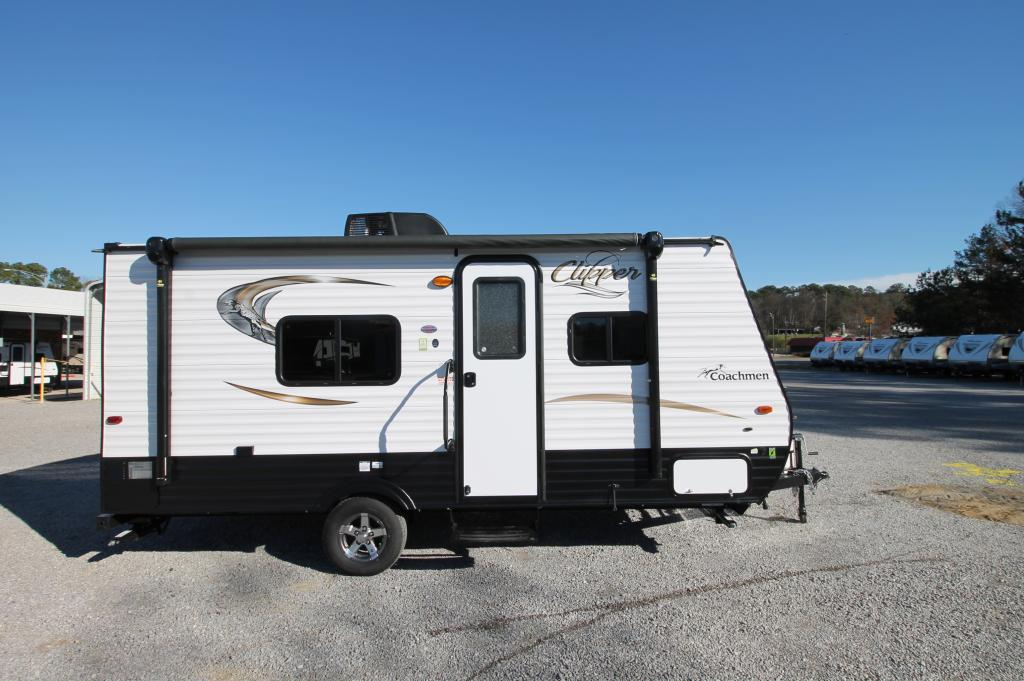 2006 Coachmen SANTARA 316KS