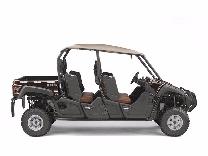 Utility vehicles for sale in belvidere illinois for Yamaha viking 6 seater top speed