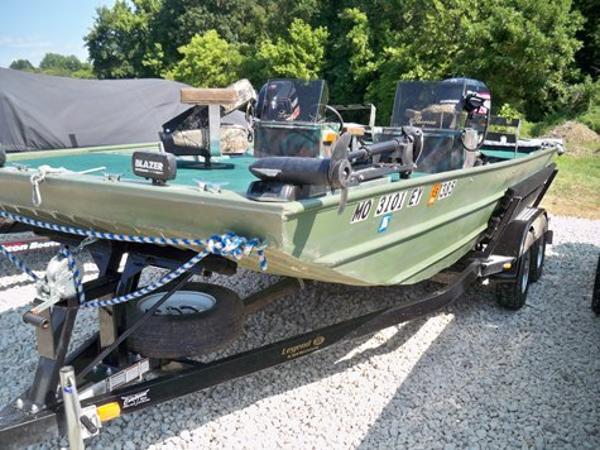 Jet Boats  Blazer Jet Boats For Sale