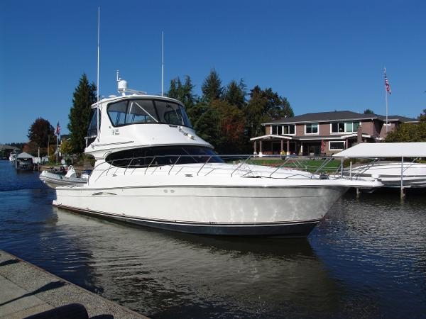 Silverton Boats For Sale In Seattle Washington