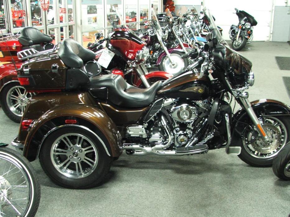 2002 Harley-Davidson XLH 1200C - Sportster Ref# 129553