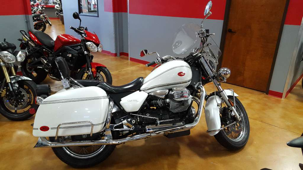 moto guzzi california vintage motorcycles for sale. Black Bedroom Furniture Sets. Home Design Ideas