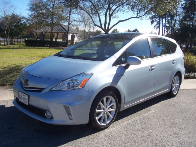 toyota prius louisiana cars for sale. Black Bedroom Furniture Sets. Home Design Ideas