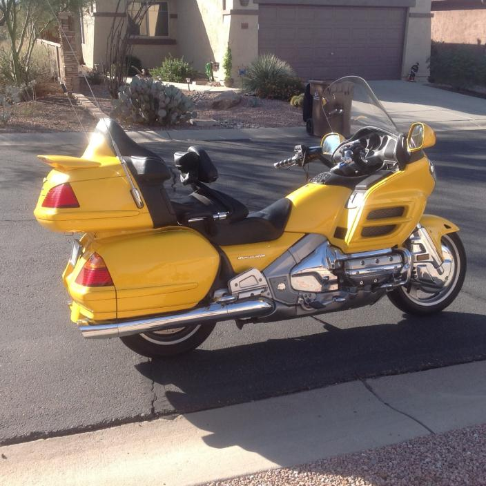 Honda motorcycles for sale in Gold Canyon, Arizona