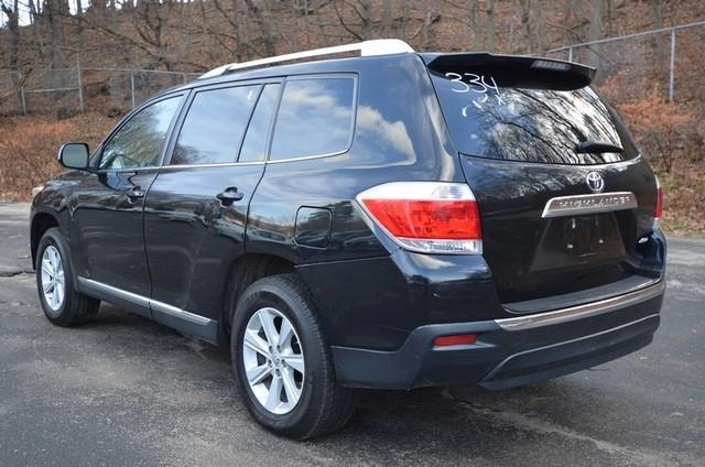 toyota connecticut cars for sale in naugatuck connecticut. Black Bedroom Furniture Sets. Home Design Ideas