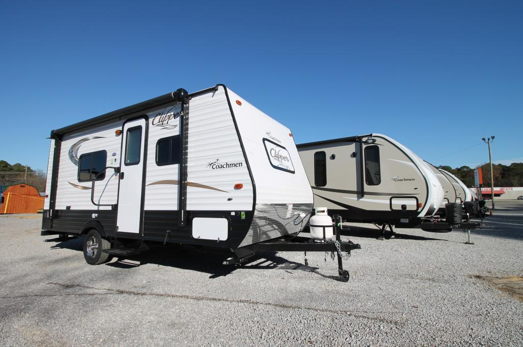 2016 Coachmen Rv Leprechaun 319DS Ford 450