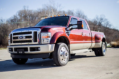ford f450 cars for sale in bloomington indiana. Black Bedroom Furniture Sets. Home Design Ideas