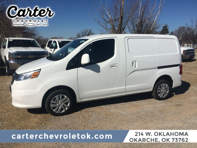 chevrolet city express cars for sale. Black Bedroom Furniture Sets. Home Design Ideas