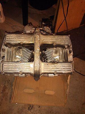Yamaha : XS 1979 yamaha xs 1100 special engine motor vintage antique
